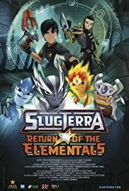 slugterra return elementals 2014 imdb