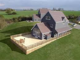 properties for sale in swindon wootton bassett swindon wiltshire