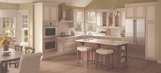 Masco Kitchen Cabinets by Qualitycabinets