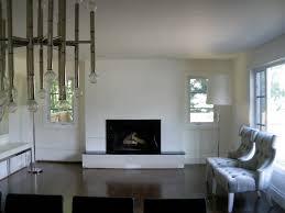Jonathan Adler Meurice Chandelier Meurice Chandelier Design Inspiration Home Designs How To