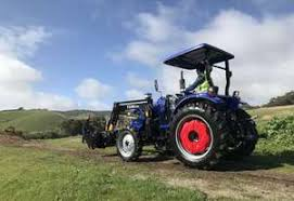 tractors for sale adelaide tractors for sale south australia sa