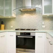 wandverkleidung k che spritzschutz und küchenrückwände im überblick