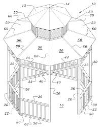 Rubbermaid Vertical Storage Shed 3746 by How To Build A Plastic Storage Shed Raised Bed Garden Plants This