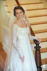 Wedding Wishes Dresses 33 Best Wedding Dresses With Sleeves And Other Winter Images On