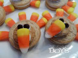 16 last minute thanksgiving ideas