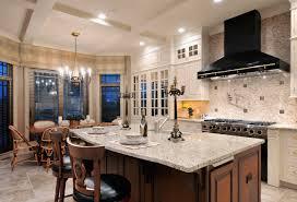 backsplash kitchen countertops long island ny kitchen