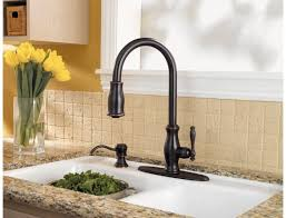 16 best kitchen faucets images on pinterest cottage kitchens