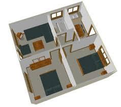 house building estimates house plans low cost house plans fancy ideas 17 with building tiny house