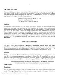 How To Title A Resume Writing Big Numbers In Essays Orion Military Resume Essay On The