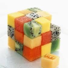 recette de cuisine pour l hiver 30 recettes de desserts pour enfants aux fruits d hiver rubicube