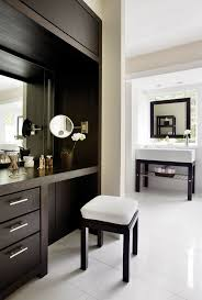 Space Saving Closet Ideas With A Dressing Table Best 20 Wardrobe With Dressing Table Ideas On Pinterest Walking