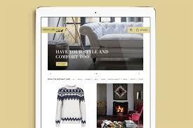 Home Design Kendal The Creative Branch Brand Design Web Design Digital Marketing