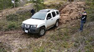 used nissan xterra canada tfxluc u0027s 2013 beastmode second generation nissan xterra forums