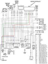 wiring diagram 2000 suzuki rm wiring diagrams on stunning 2006