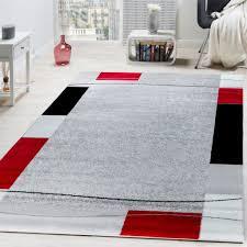 Wohnzimmer Design Rot Wandgestaltung Wohnzimmer Grau Rot Ziakia U2013 Ragopige Info