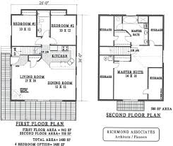 Finished Basement House Plans House Designs And Floor Plans Philippines Bungalow Type Ranch