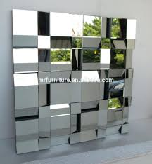 decorative mirror dining room mirrors for walls large wall
