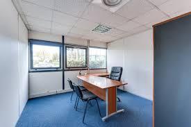 bureau poste nantes bureau privé nantes bureau 1 poste choose and work