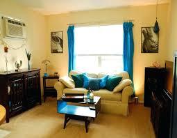 home decor shopping websites home decor shopping websites best home decor shopping sites in