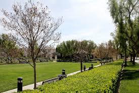 Villa Park Landscape by Portfolio Villa Park Landscape