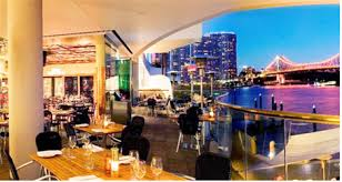 melbourne cup events in australia bestrestaurants com au