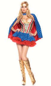 wonder woman halloween costume 89 best all dressed up images on pinterest costumes