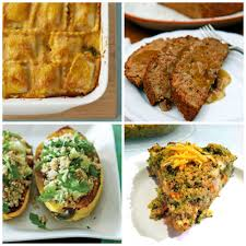 vegetarian thanksgiving casserole vegetarian thanksgiving dishes that even meat lovers will enjoy