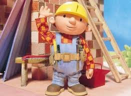 bob builder designer curtis jobling nominated children u0027s