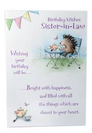 50 beautiful happy birthday greetings birthday quotes for in birthday