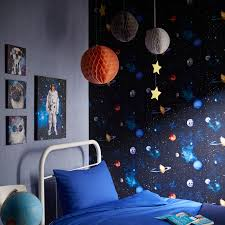 camo wallpaper for bedroom boys teenager student bedroom wallpaper wall decor space camo