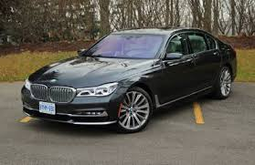 bmw m7 msrp bmw 7 series 2018 view specs prices photos more driving