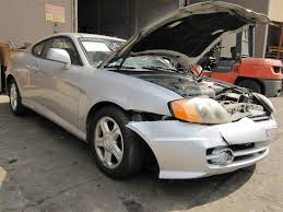hyundai tiburon 2003 parts parting out a 2003 hyundai tiburon stock 100509 tom s