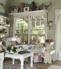 Garden Shed Decor Ideas 135 Best She Sheds Images On Pinterest She Sheds Garden Sheds