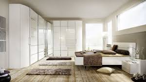 Nolte Bedroom Furniture Bedrooms Bknc