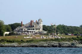 an insider s guide to newport ri new today