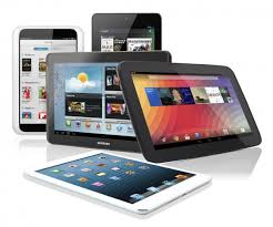 Latest Electronic Gadgets Latest High Tech Gadgets In 2013 Bluesqare Tips