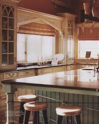 kitchen portfolio best new kitchens studio rai architects