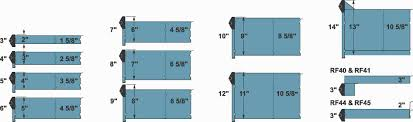 19 standard kitchen base cabinet dimensions cabinets with