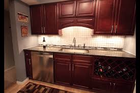 custom projects mud rooms laundry rooms