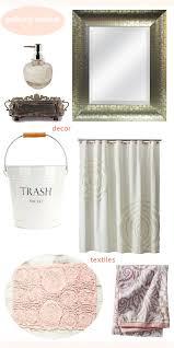 Bathroom Apothecary Jar Ideas Colors 41 Best Apothecary Jar Ideas Images On Pinterest Apothecary Jars