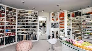 biggest walk in closet dzqxh com