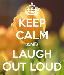 Original Keep Calm Meme - 641 best keep calm images on pinterest calming thoughts and wisdom