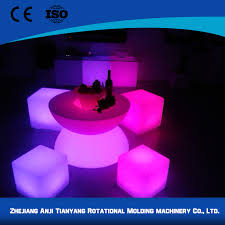 Buy Used Commercial Christmas Decorations by Promotional Led Cube Used Commercial Christmas Decorations Buy