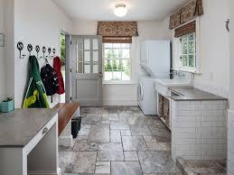 mudroom design ideas emejing mud room design ideas images mywhataburlyweek com