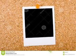cork wallpaper texture photos images u0026 pictures dreamstime id