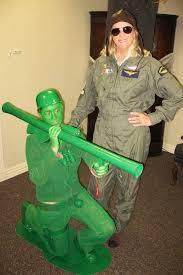Hazmat Halloween Costume Diy Green Army Man Halloween Costume Wilker U0027s