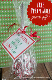 43 best gifts galore images on pinterest christmas gift ideas