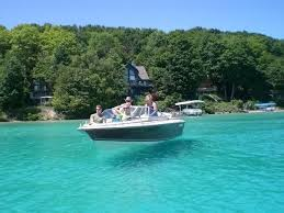 Michigan lakes images Best 25 clear lake michigan ideas lake huron jpg