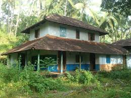 kerala old home design images of house images gallery home interior and landscaping