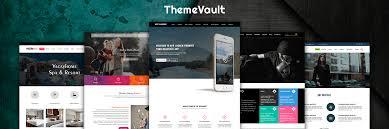 html5 website template free free html5 website templates u2013 themevault u2013 medium